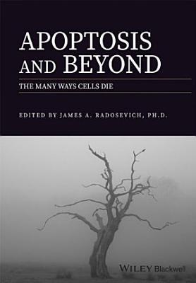 Apoptosis and Beyond, 2 Volume Set
