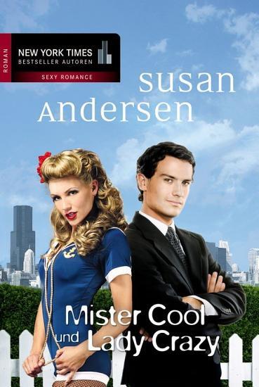 Mister Cool und Lady Crazy PDF