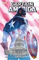 Captain America 4 PDF