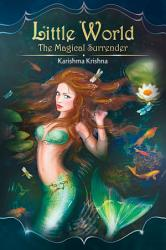 Little World The Magical Surrender Book PDF