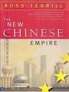 The New Chinese Empire Book PDF