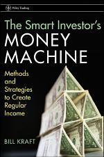 The Smart Investor's Money Machine