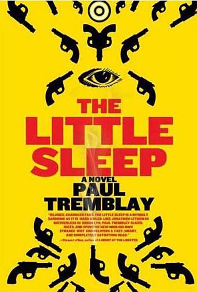 Download The Little Sleep Book