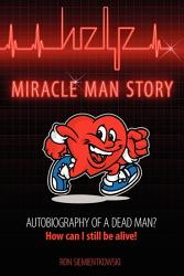 Miracle Man Story Book PDF