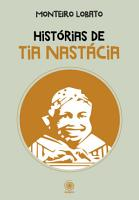 Hist  rias de Tia Nast  cia PDF