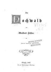 Der Hochwald