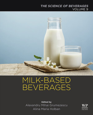 Milk-Based Beverages