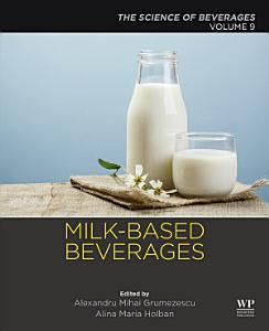 Milk Based Beverages