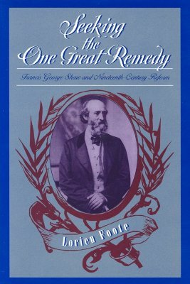 Download Seeking the One Great Remedy Book