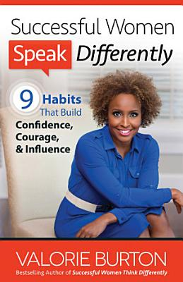 Successful Women Speak Differently PDF