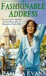 A Fashionable Address Book PDF