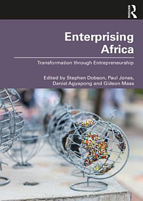 Enterprising Africa