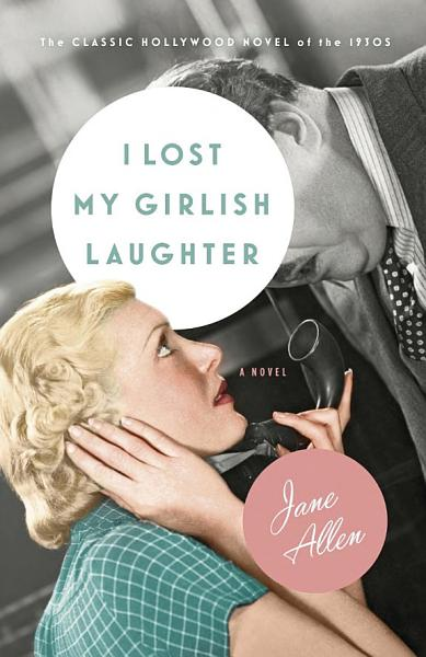 Download I Lost My Girlish Laughter Book