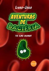 Aventuras de Bactéria