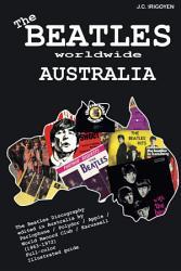 The Beatles Worldwide  Australia  1963   1972  PDF