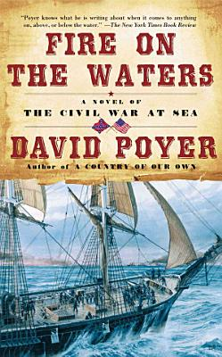 Fire on the Waters PDF