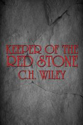 Keeper of the Red Stone