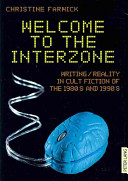 Welcome to the Interzone PDF