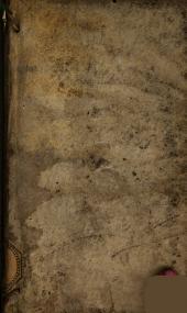 S. Athanasii in Symbolum excerpta et Leonis Allatii tractatu fusiore de eodem symbolo, gr