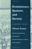 Evolutionary Systems and Society PDF