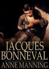 Jacques Bonneval
