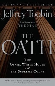 The Oath PDF