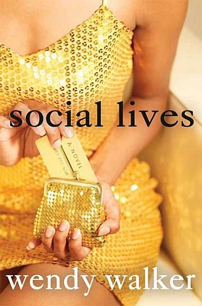 Download Social Lives Book