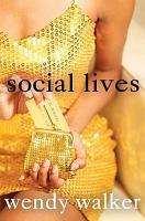 Social Lives PDF