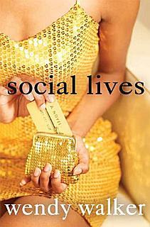 Social Lives Book