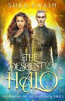 The Descent of the Halo PDF