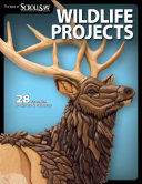 Wildlife Projects