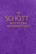 SCHOTT Advent und Weihnachtszeit PDF