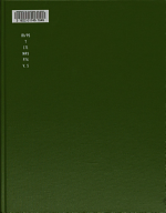 Pr   Center for International Studies PDF
