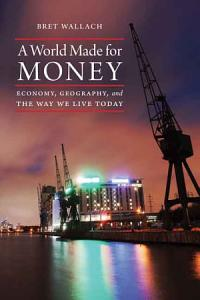 A World Made for Money Book