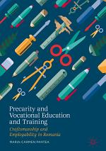 Precarity and Vocational Education and Training