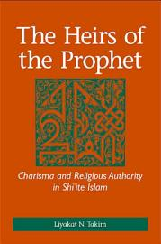 Heirs Of The Prophet  The