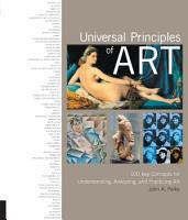 Universal Principles of Art PDF