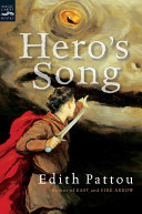 Hero s Song PDF