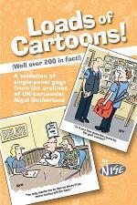 Loads of Cartoons