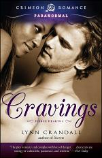 Cravings