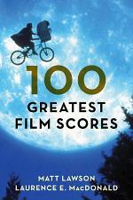 100 Greatest Film Scores