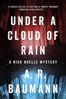 Under a Cloud of Rain PDF