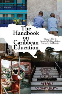 The Handbook on Caribbean Education PDF