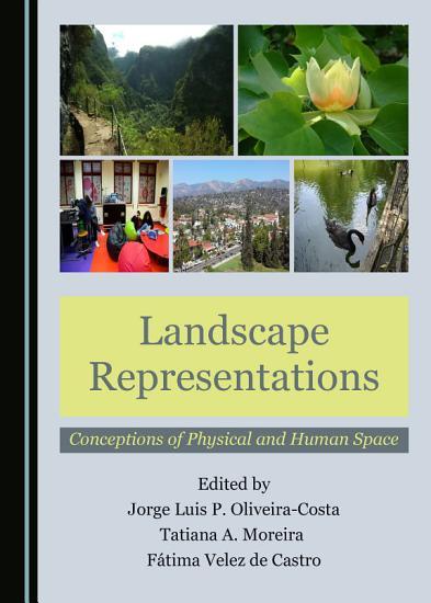 Landscape Representations PDF