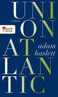 Union Atlantic PDF