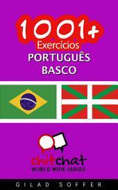 1001+ Exercícios Português - Basco