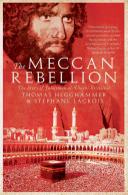 The Meccan Rebellion