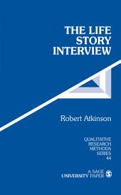 The Life Story Interview