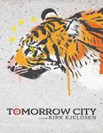 Tomorrow City