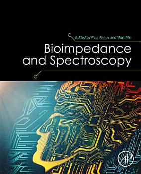 Bioimpedance and Spectroscopy PDF